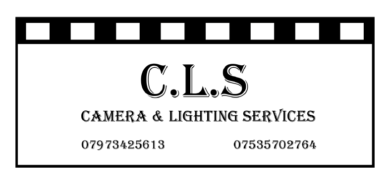 Camera and Lighting Services
